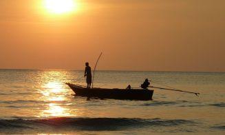 Las 6 mejores playas del norte chico de Chile