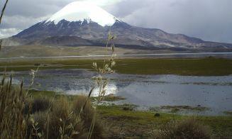 Vacaciones de invierno en Chile: 8 destinos turísticos del norte de Chile