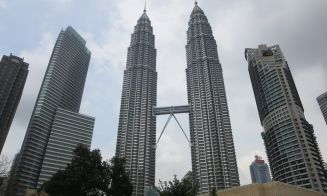 ¿Qué hacer en Kuala Lumpur?: 7 experiencias únicas