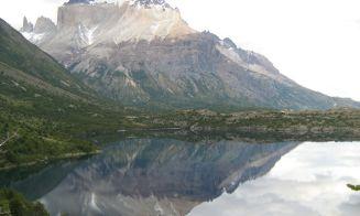 7 lugares imperdibles de Magallanes