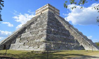 Descubriendo el sur de Yucatán, la zona maya desconocida de México