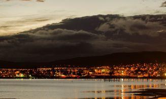¿Qué hacer en Punta Arenas? 10 lugares imperdibles