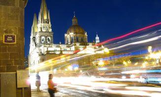Lo mejor de Guadalajara, de la tradición a la innovación