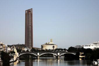 ¿Qué hacer en Sevilla? 10 lugares imprescindibles