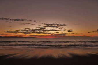 Puerto Vallarta: un lugar para visitar, disfrutar y enamorarse
