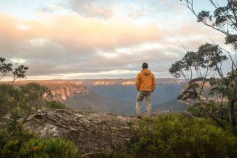3 tips que harán de tu viaje una aventura