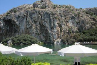 Experiencia Couchsurfing en Grecia