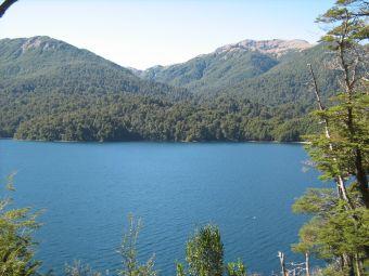 Qué hacer en Bariloche y San Martín de los Andes