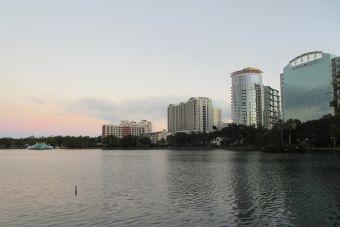 5 Experiencias Imprescindibles en Orlando