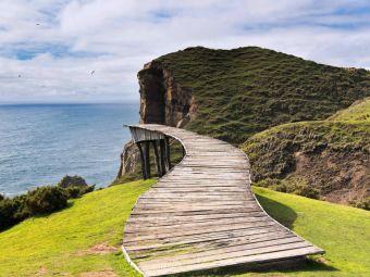 8 espectaculares islas de Chile que debes visitar