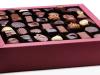 La Fête Chocolat