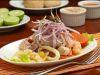 Olán Restaurant