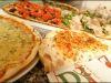 Pizzería Roma (La Reina)