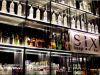 Six Lounge Bar