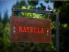 Restaurante Rayuela, Viña Viu Manent