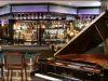 Queen's Piano Bar
