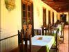 Restaurante Viña del Monasterio
