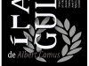 "Obra: ""Calígula"" en Teatro Lastarria 90"
