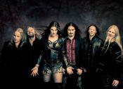 Concierto de Nightwish en Chile, Teatro Caupolicán