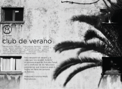 Club de Verano en Estudio Panal