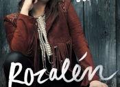 Rozalén en Chile
