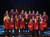 """II Encuentro Internacional de Coros y Grupos Vocales """"Únicos en su Género"""""""