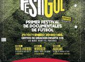 FestiGol en Centro de Creaciones Infante 1415