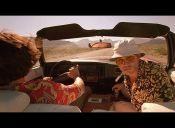 Pánico y locura en Las Vegas en Cine Arte de Viña del Mar