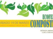 Eco-Feria Compostera