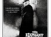 El Hombre Elefante en Cine Arte Normandie