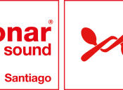 Festival Sonar Sound
