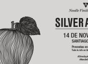 Silver Apples en Chile