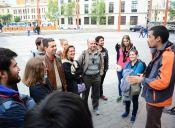 Tour Santiago Paranormal