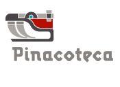 Pinacoteca en Casa de Arte de la Universidad de Concepción