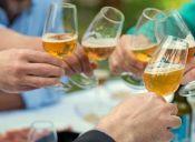 Cata de Cervezas con Pascual Ibañez