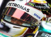 Exposición fotográfica muestra el mundo de la Fórmula 1 en primera persona