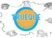 Feria de Trueque Colectivo en Quilpué