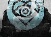 Concierto de All Time Low en Chile