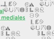 12ª Bienal de Artes Mediales