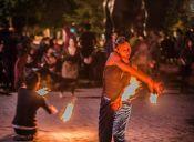 Nación de Fuego Febrero XXVII