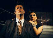Cartagena en Teatro Sidarte
