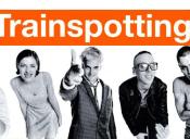 Trainspotting en Cine Arte de Viña del Mar