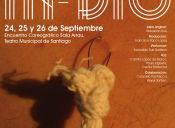 INDIO - Danza/performance