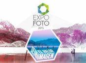 Expofoto 2015
