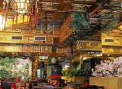 Palacio Imperial Lung Fung