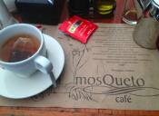 Café Mosqueto