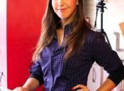 Los lugares favoritos de la periodista Macarena Sarmiento (@macasarmiento)