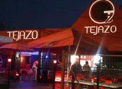 New Tejazo
