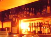 La Taverna de la Piazza
