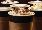 Café Havanna (Vitacura)